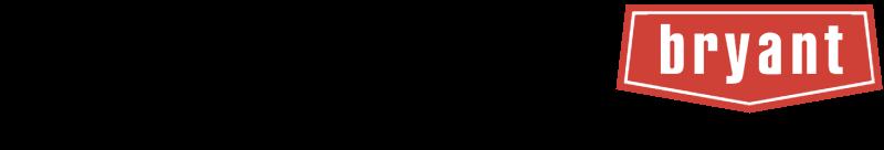 BRYANT 3 vector
