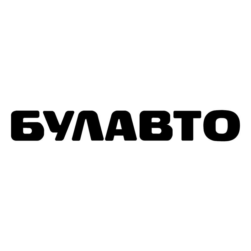Bulavto vector