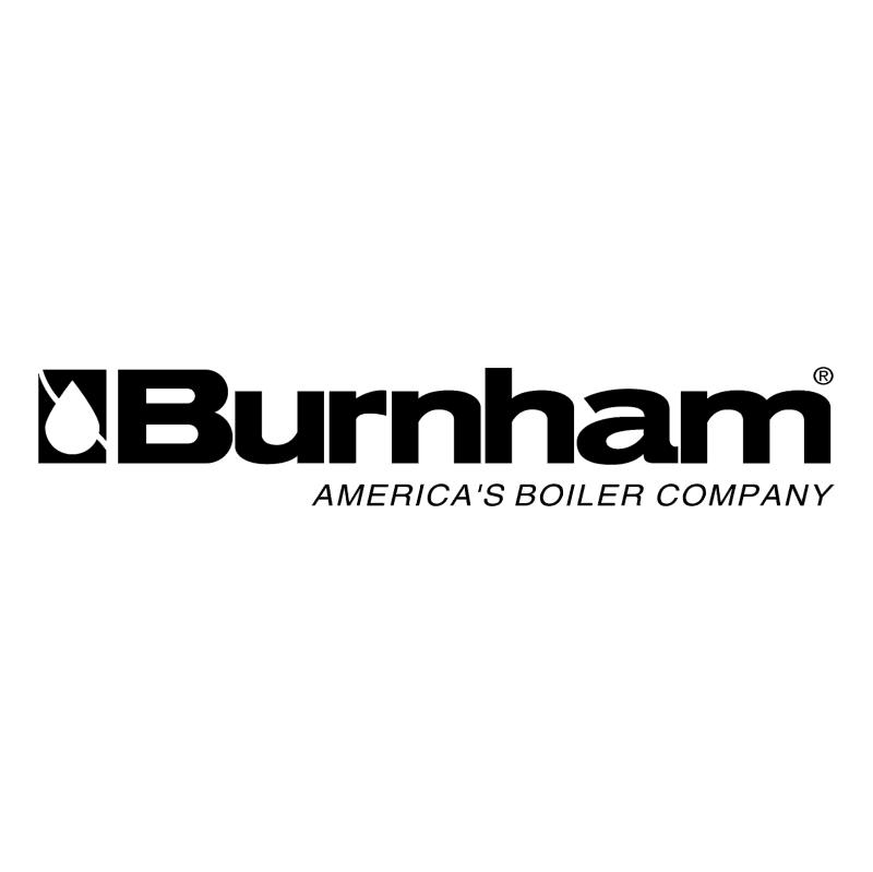 Burnham vector
