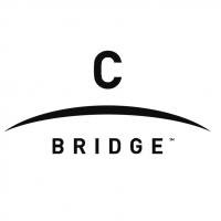 C bridge vector