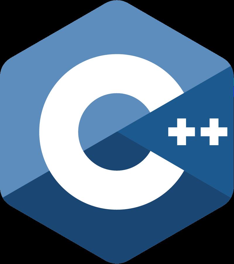 C++ vector