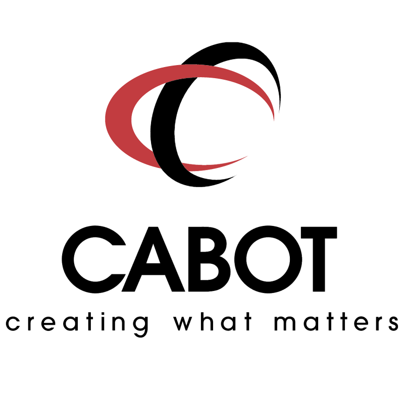 Cabot vector