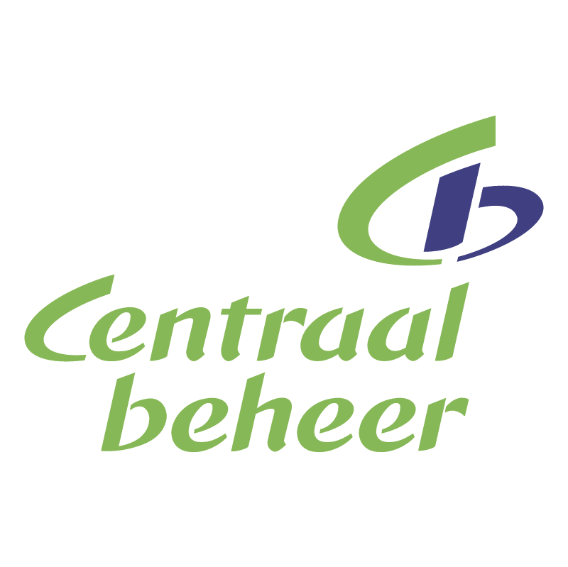 Centraal Beheer vector
