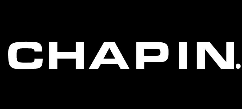 CHAPIN vector