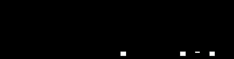 Chevy Z71 Off Road vector logo