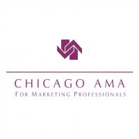 Chicago AMA vector