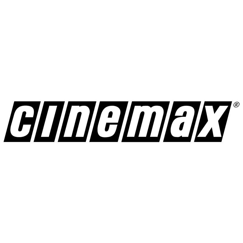 Cinemax 1196 vector