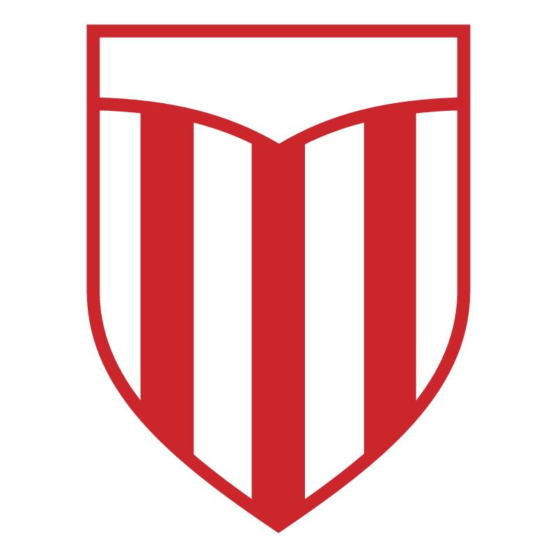 Club Capitan Figari de Lambare vector