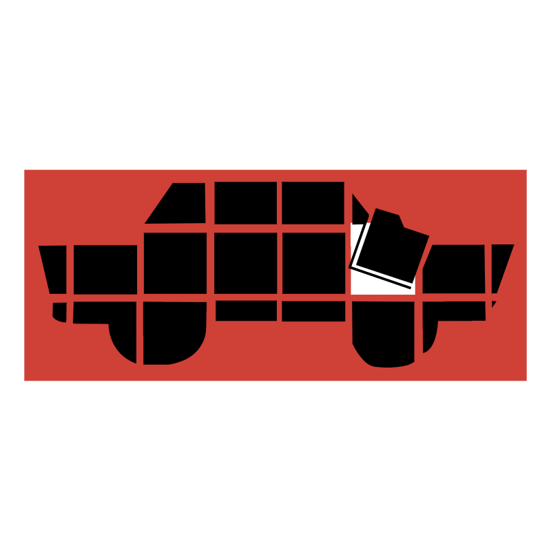 CNPA vector logo