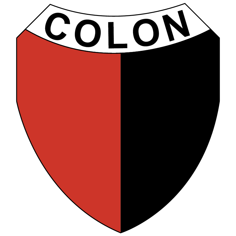 Colon 7913 vector