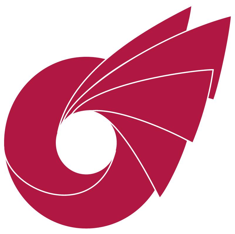 Cooperatieve Verbruikers Beweging vector logo