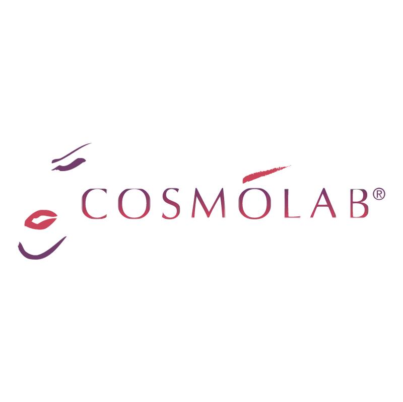 Cosmolab vector