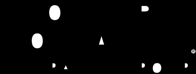 COUNTRY4 vector logo