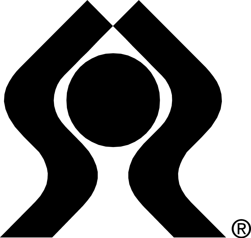 Credunin logo vector
