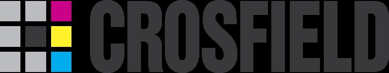 Crosfield vector