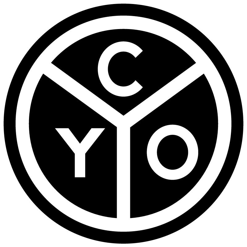 CYO vector