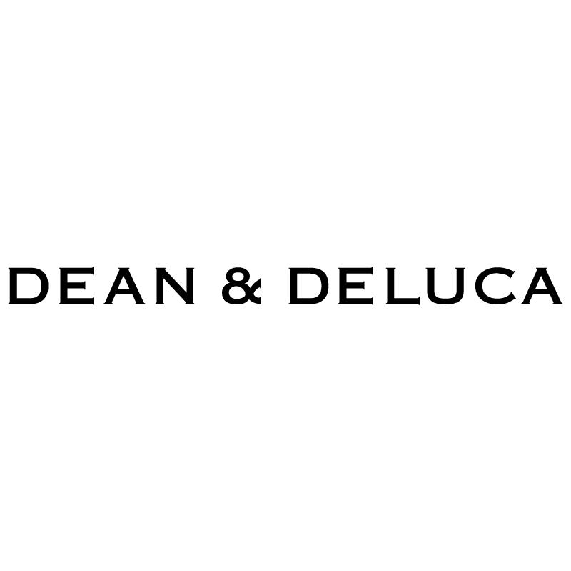 Dean & Deluca vector