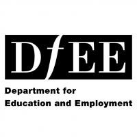 DfEE vector