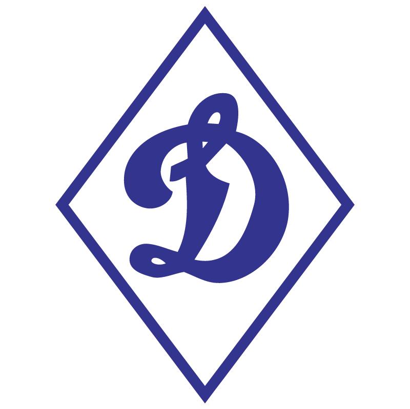 Dinamo vector