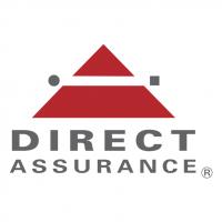 Direct Assurance vector