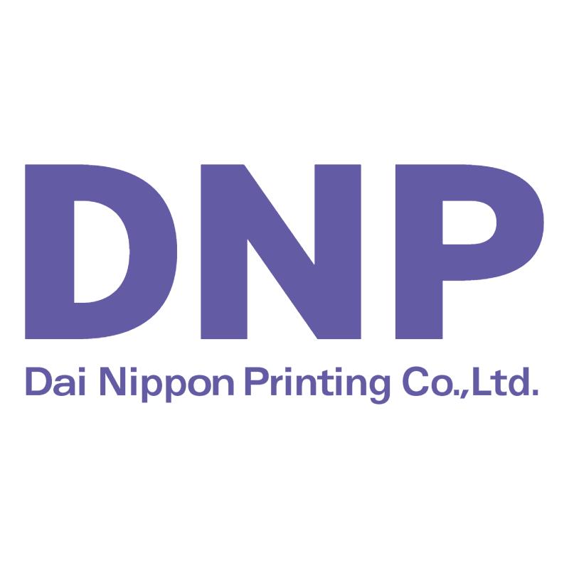 DNP vector