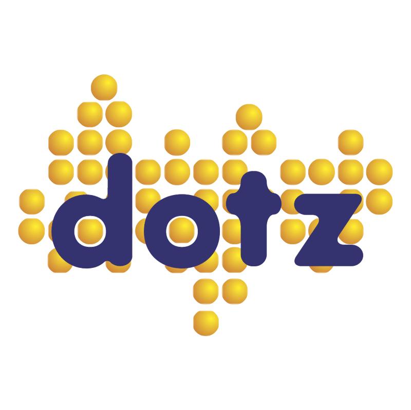 Dotz vector
