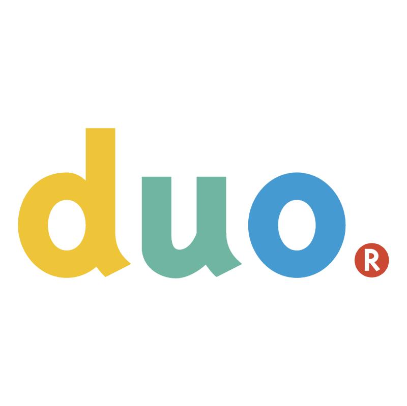 Duo vector