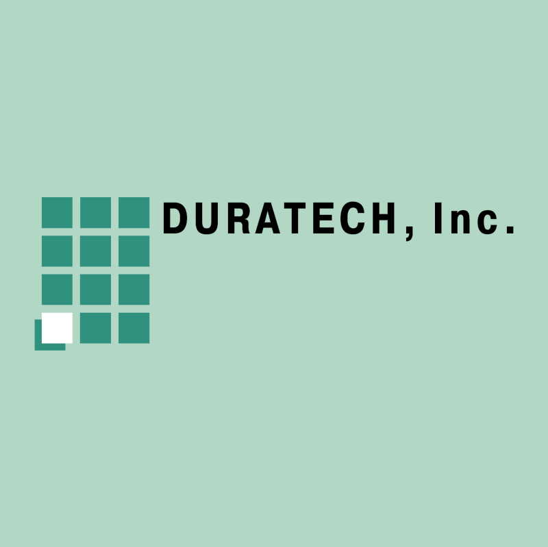 Duratech vector