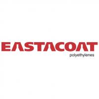 Eastacoat vector