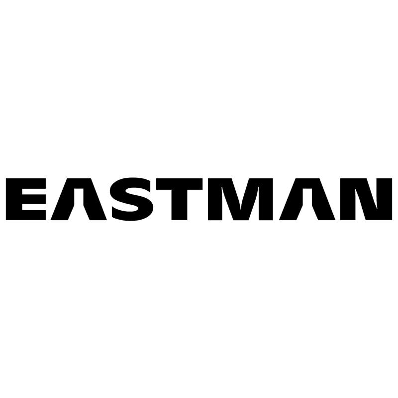 Eastman vector