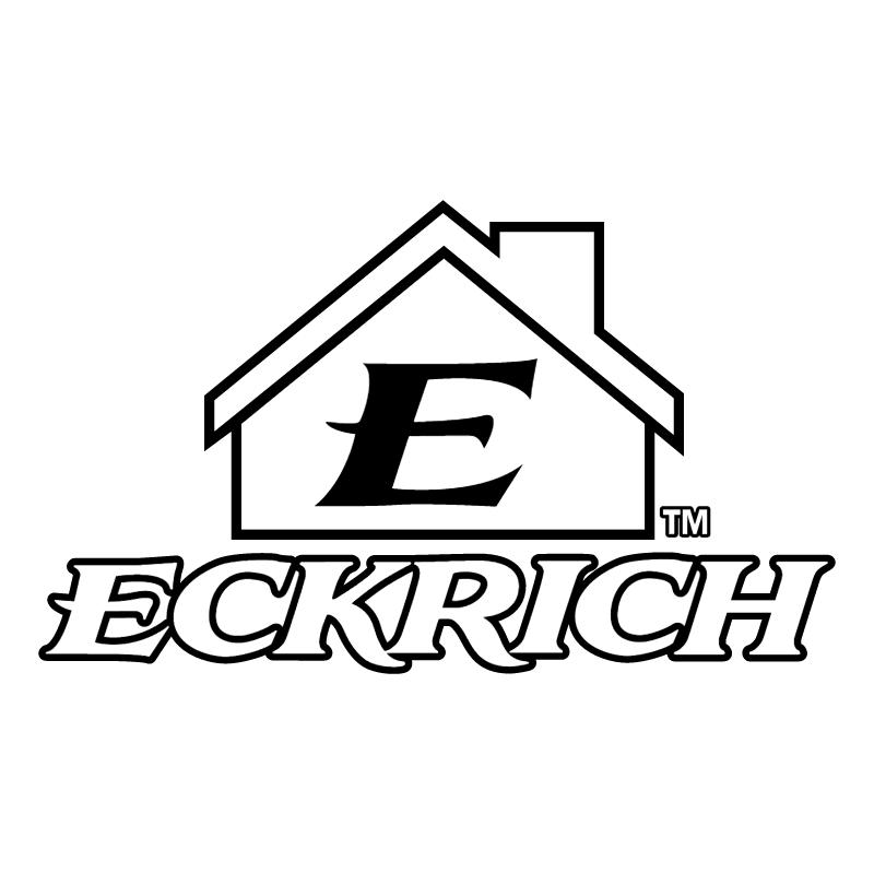 Eckrich vector