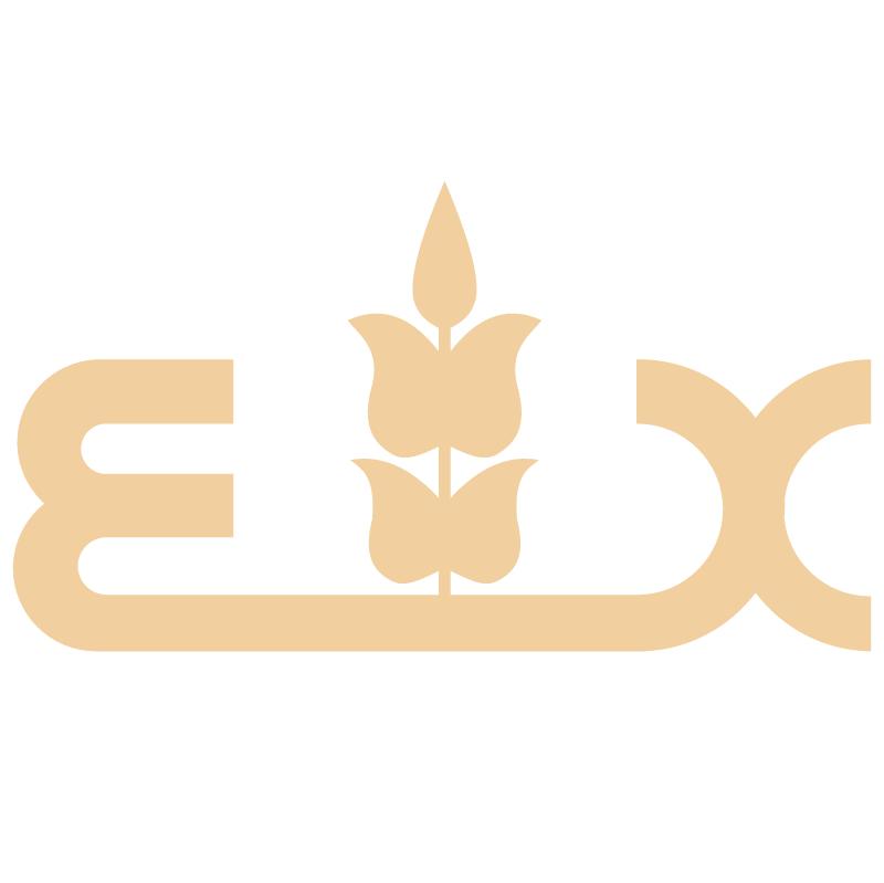 EkaterinburgHleboProdukt vector logo