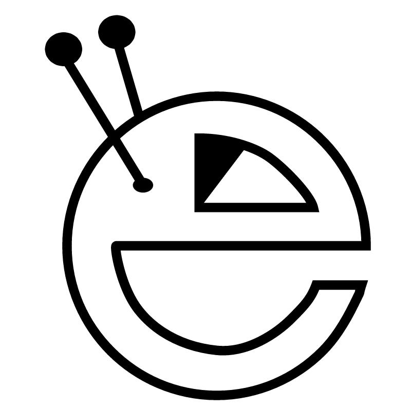 Elips vector logo