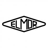 Elmor vector
