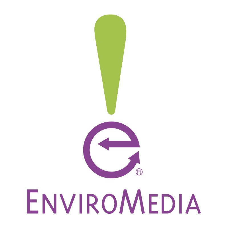 EnviroMedia vector