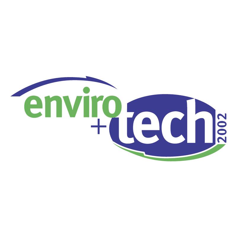 EnviroTech vector