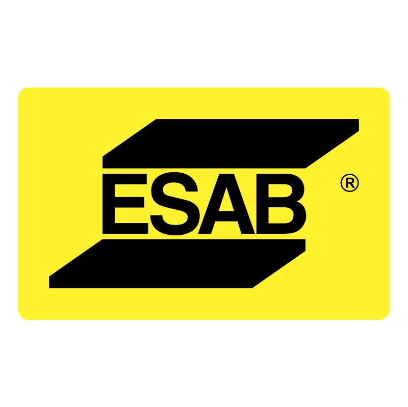 ESAB vector