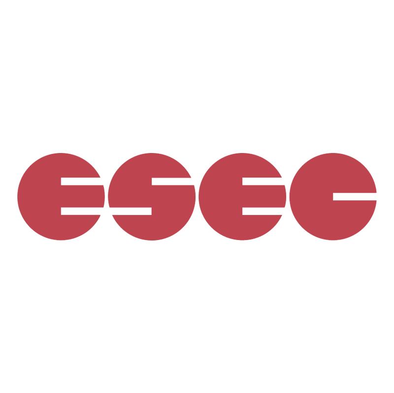 ESEC vector