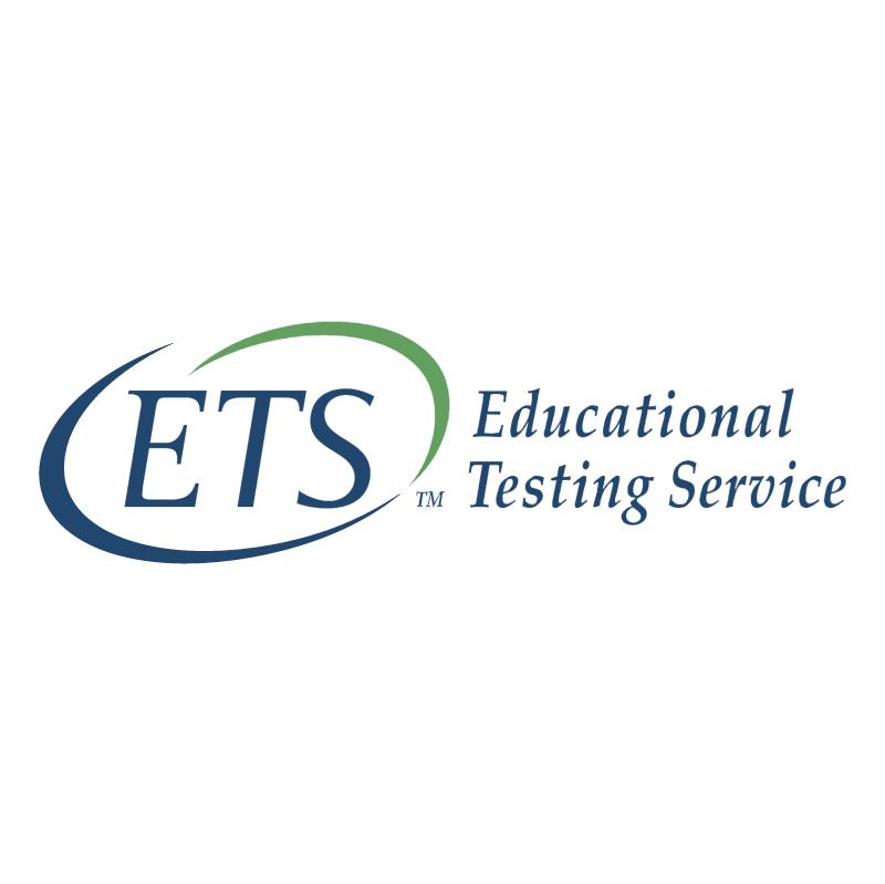 ETS vector