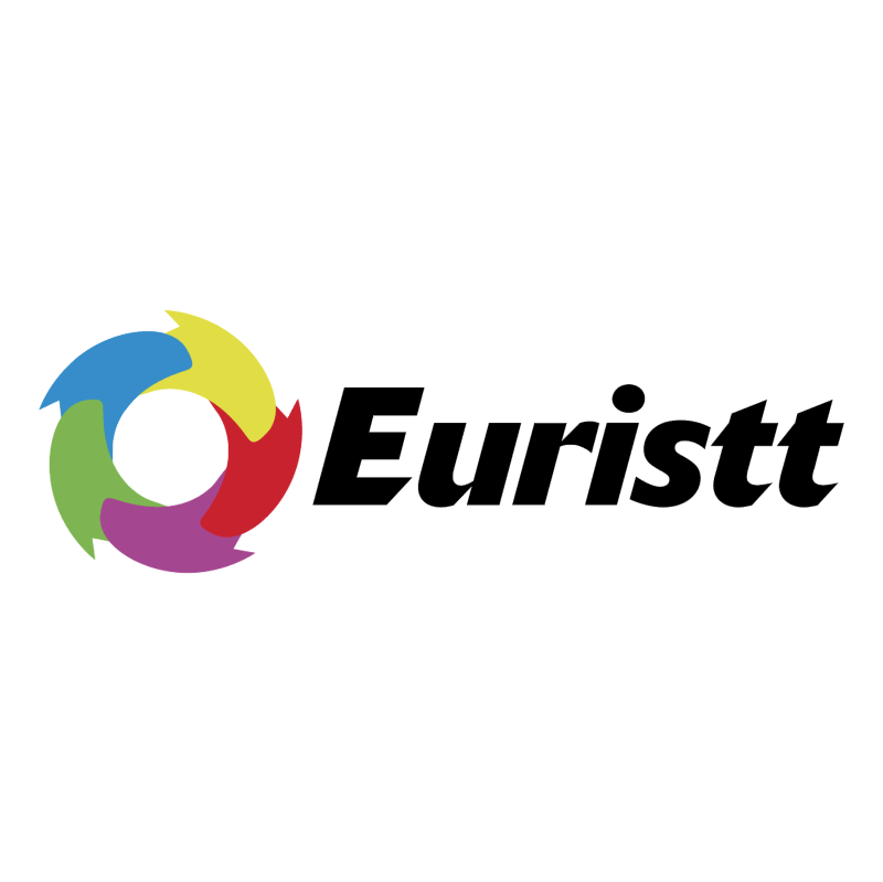 Euristt vector