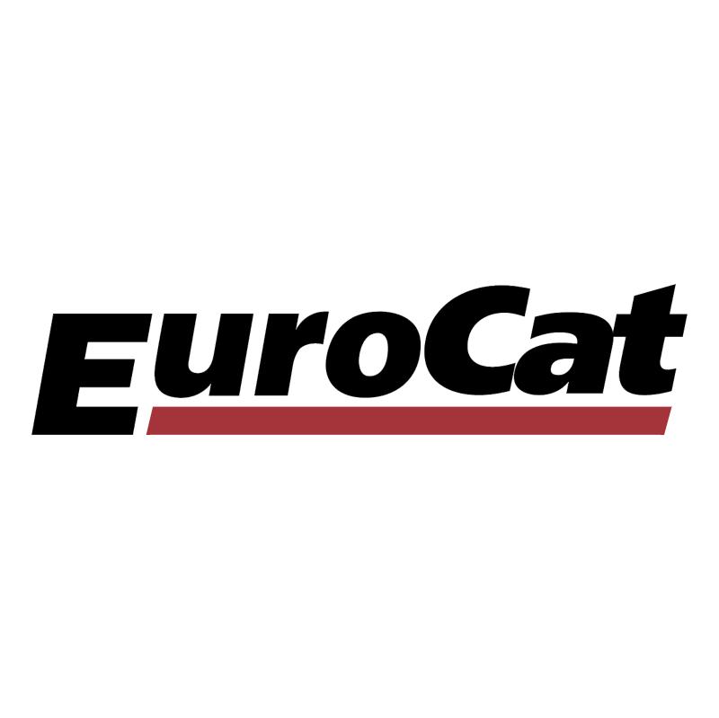 EuroCat vector
