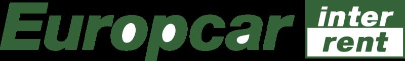 EUROPECAR 1 vector