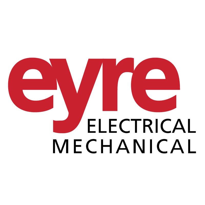 Eyre vector