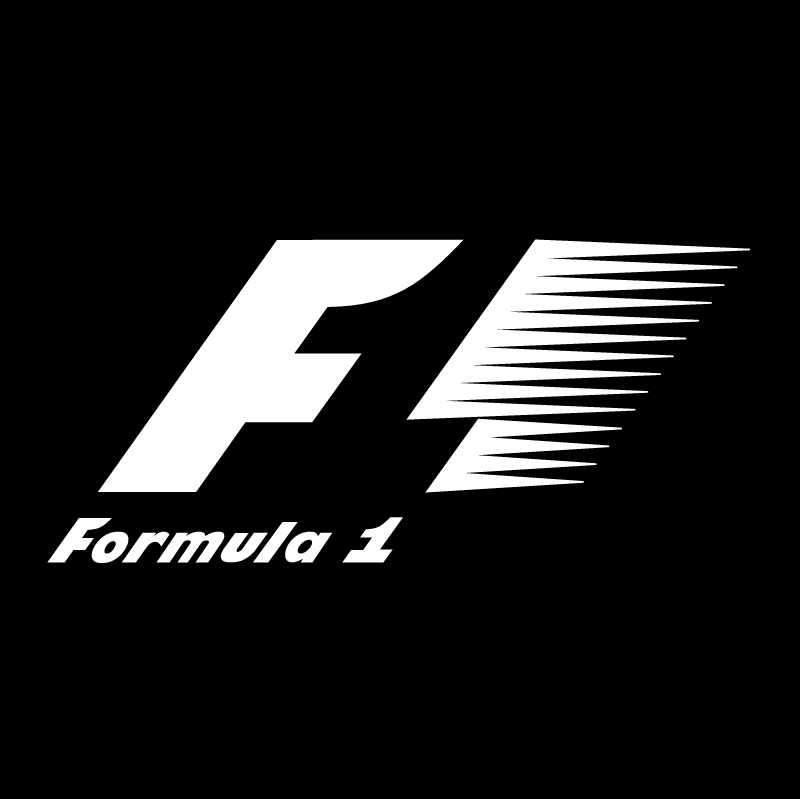 F1 vector