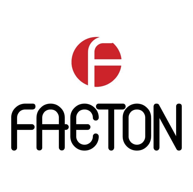 Faeton vector