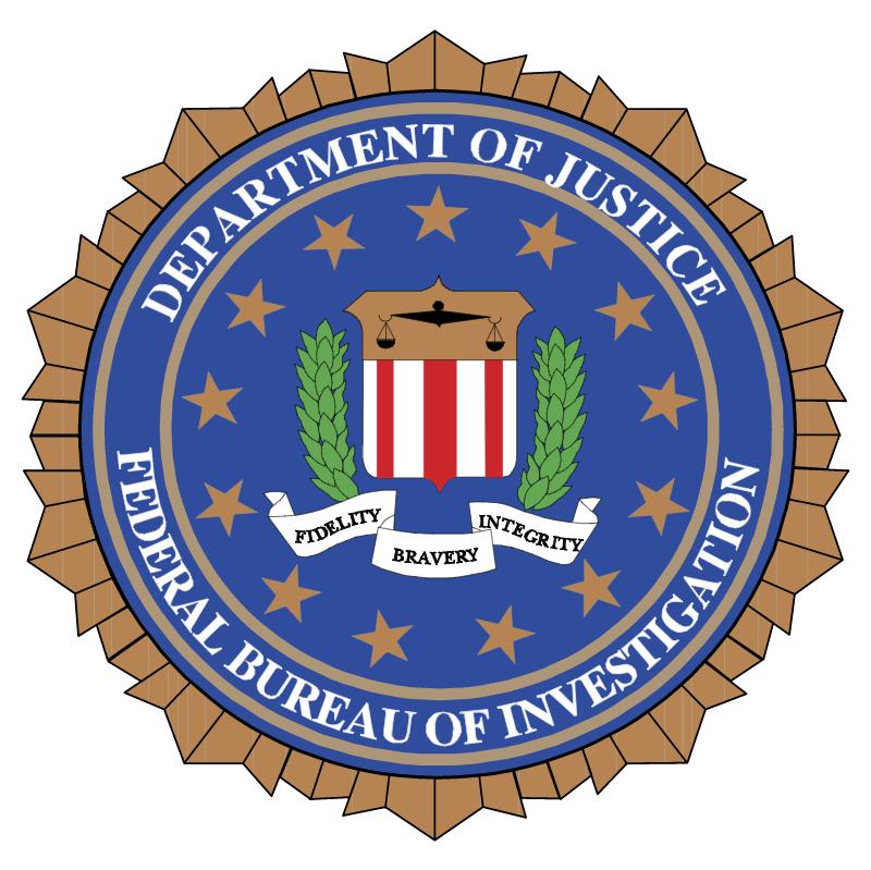 FBI vector