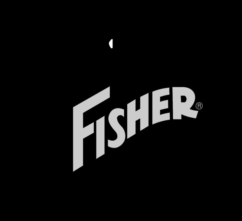 Fisher vector