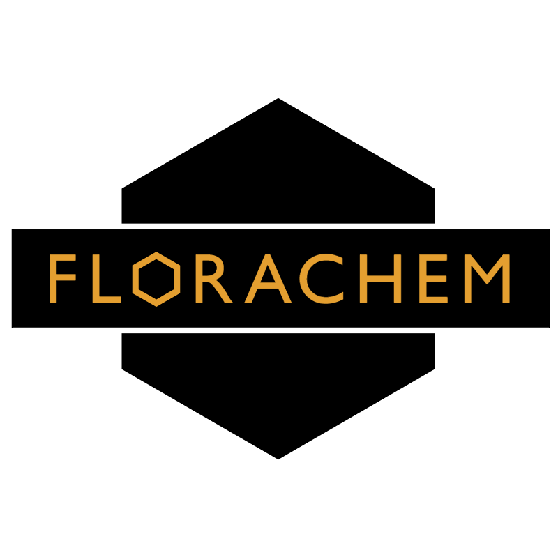Florachem vector