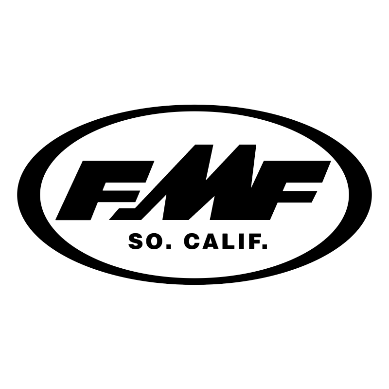 FMF vector