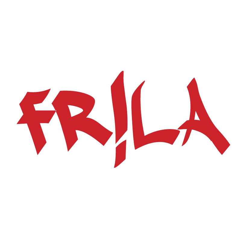 FRILA vector